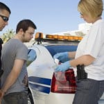 Fighting I-95 Traffic Stop Drug Trafficking Charges